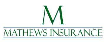 Mathews Insurance